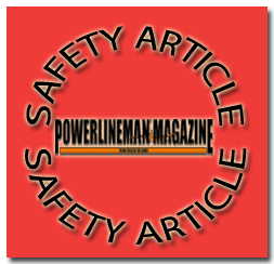 Magazine Safety Article